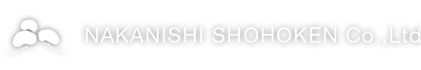 NAKANISHI SHOHOKEN Co.,Ltd